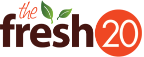 f20-logo