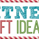 At Home Workout Gift Guide for 2016