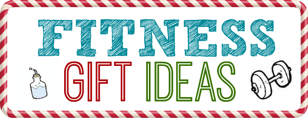 Gift Guide: 5 Fitness Gift Ideas for Women
