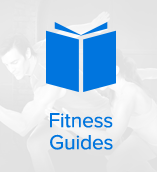 fitness-guides