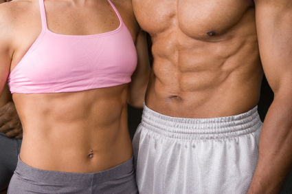 great-abs-men-and-women