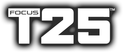 Focus T25 - Exclusive Interview With Shaun T - Your Fitness Path
