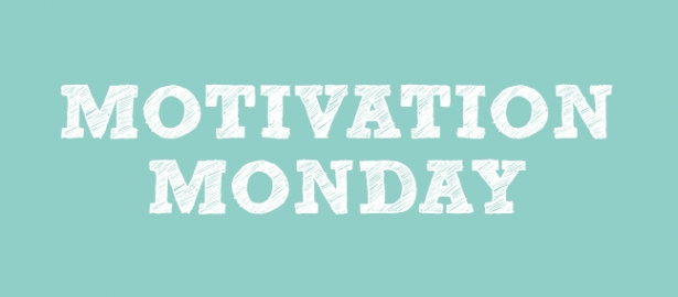 Monday Metavators: Motivationmonday