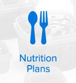 nutrition-plans