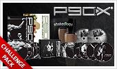 p90x_challenge_packs_170x100b