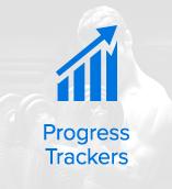 progress-trackers