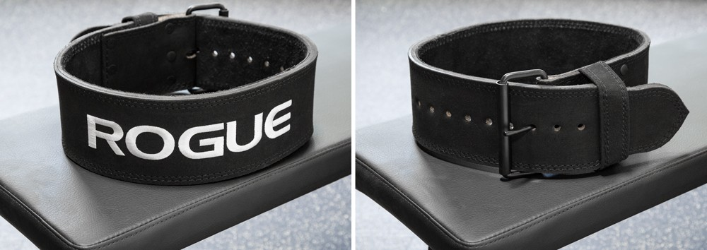 Rogue Echo Weight Belt