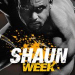 Coming Soon: New Shaun T. Workouts!
