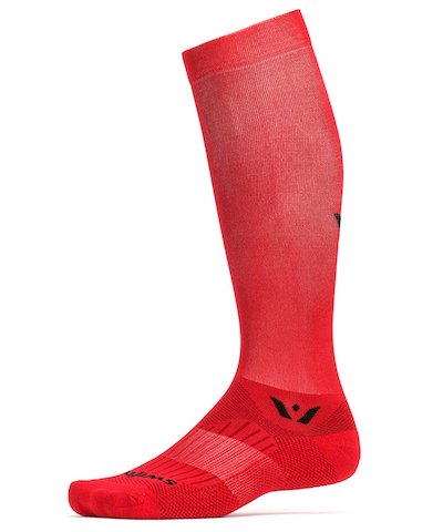 swiftwick compression socks