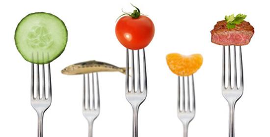 visuel-nutrition