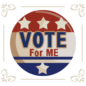 Vote For Coach Chris  Your Fitness Path. Fascinating Microsoft Word Template Resume. Weight Loss Template. Egg Carton Labels Template. Simple Investment Contract Template. High School Graduation Quotes And Sayings. Group Travel Itinerary Template. Bid Proposal Template Excel. Free Flyer Creator