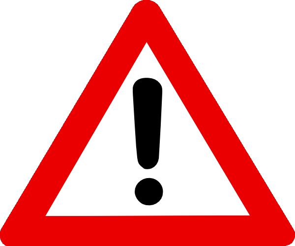Hardgainer Supplement Warning