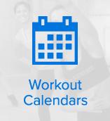 workout-calendars